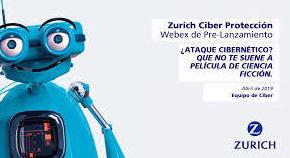 Seguro de Ciberprotección : Nuestros productos y servicios de Grupo Lobo Seguros - G.L.S.