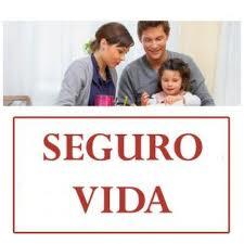 Foto 29 de Seguros en  | Grupo Lobo Seguros - G.L.S.