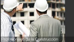 R. Civil PROFESIONAL: Nuestros productos de Grupo Lobo Seguros - G.L.S.