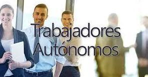 Seguro de responsabilidad civil / Seguro de accidentes : Nuestros productos y servicios de Grupo Lobo Seguros - G.L.S.