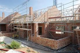 CONSTRUCCIÓN: Productos y Servicios de Grupo Lobo Seguros - G.L.S.