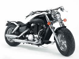 Seguro de moto: Productos y Servicios de Grupo Lobo Seguros - G.L.S.