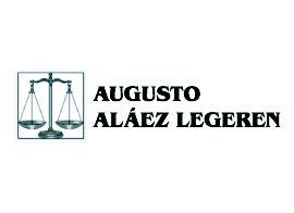 Foto 1 de Abogados en Pontevedra | Augusto Aláez Legeren - Abogado