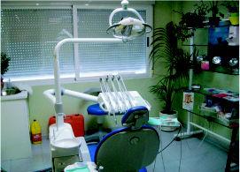 Foto 3 de Dentistas en Collado Villalba | Dr. Joaquín Artigas