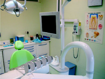Foto 6 de Dentistas en Collado Villalba | Dr. Joaquín Artigas