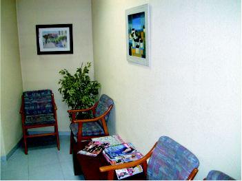 Foto 4 de Dentistas en Collado Villalba | Dr. Joaquín Artigas