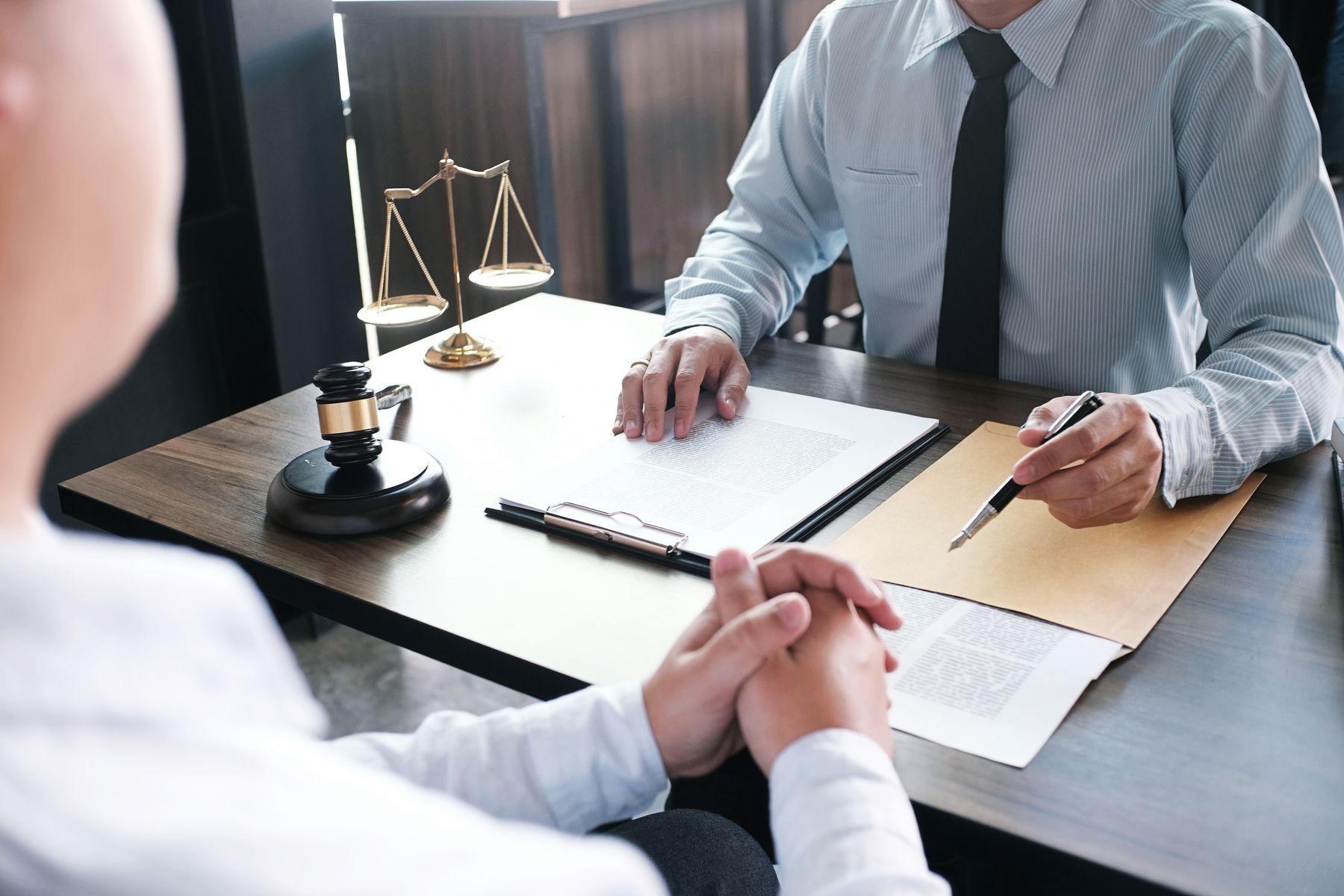 Abogados de divorcios en Gijón
