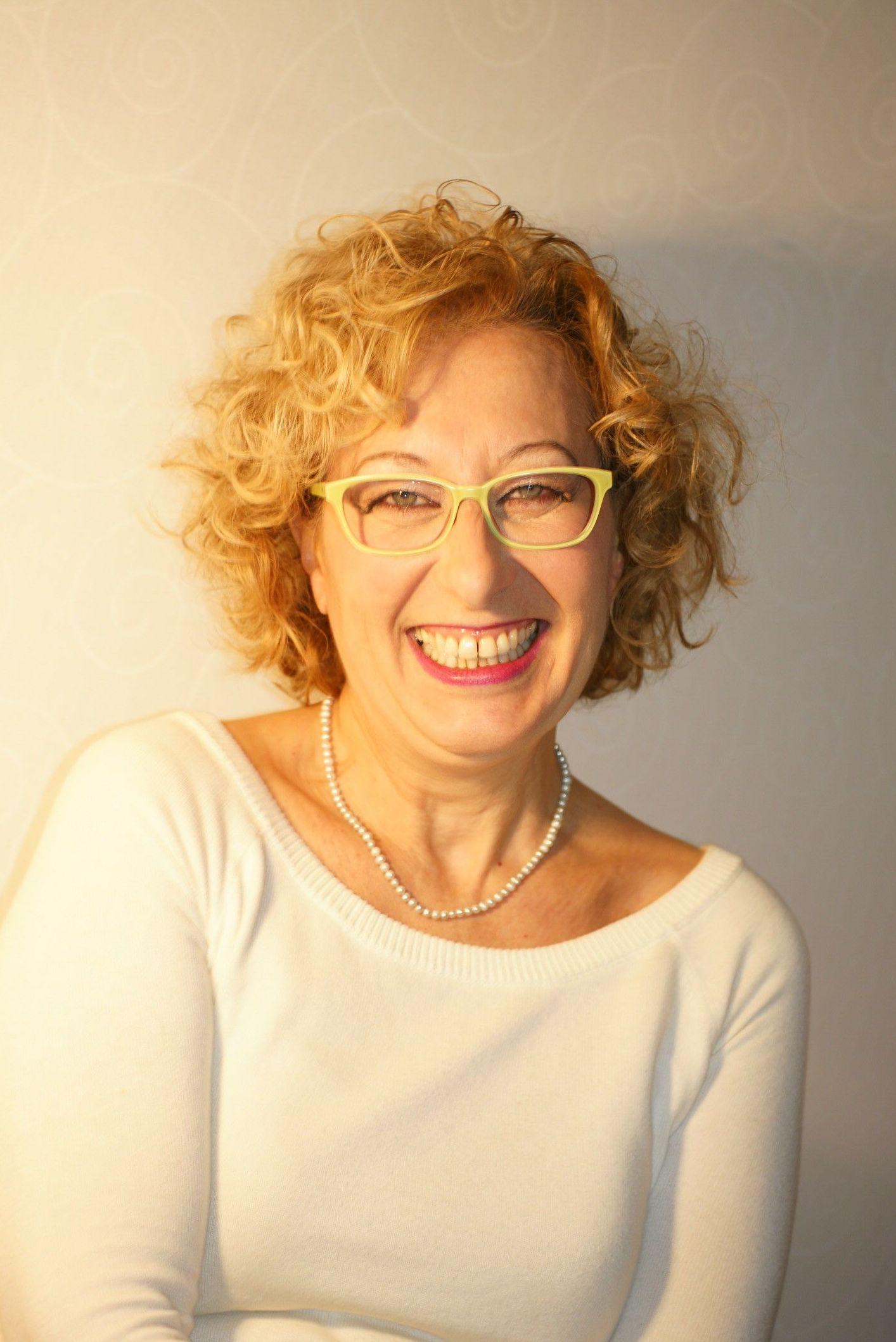 Terapia emocional por Estela Vasallo, Terapeuta Gestalt