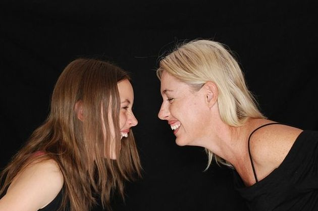 Taller de risoterapia: Servicios de Estela Terapia Gestalt