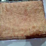 Empanada en Madrid