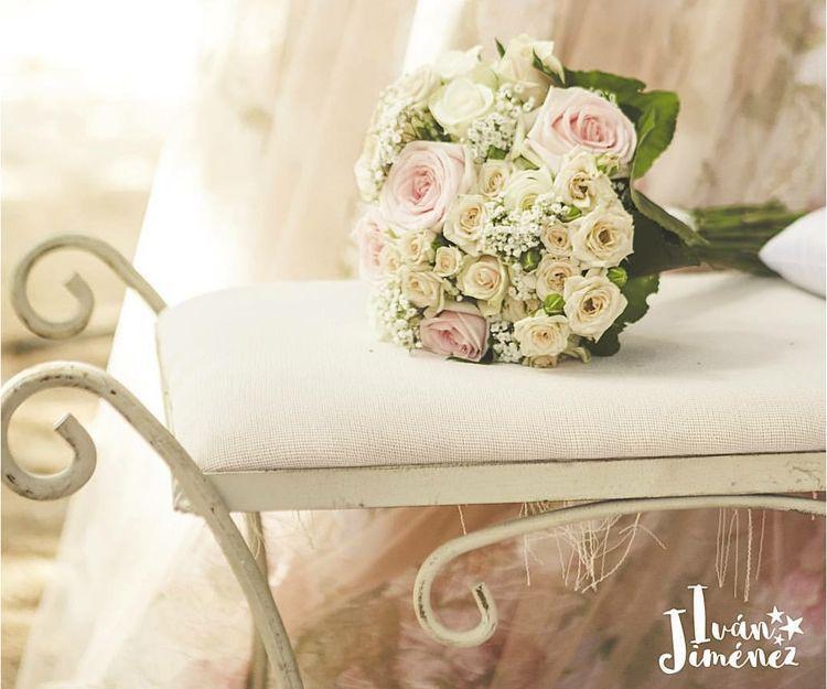Especialistas en organización de bodas en Alicante