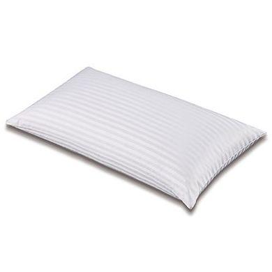 EV Colchonería: almohada Silky de Mash de 70 por sólo 9 €