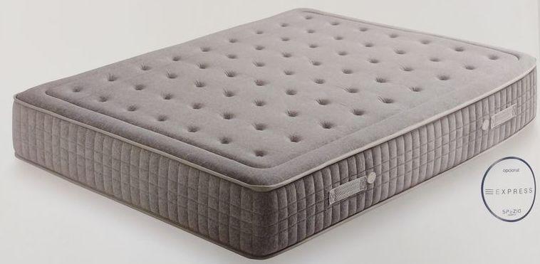EV Colchonerias: colchón Viscozone de 135 por solo 369€
