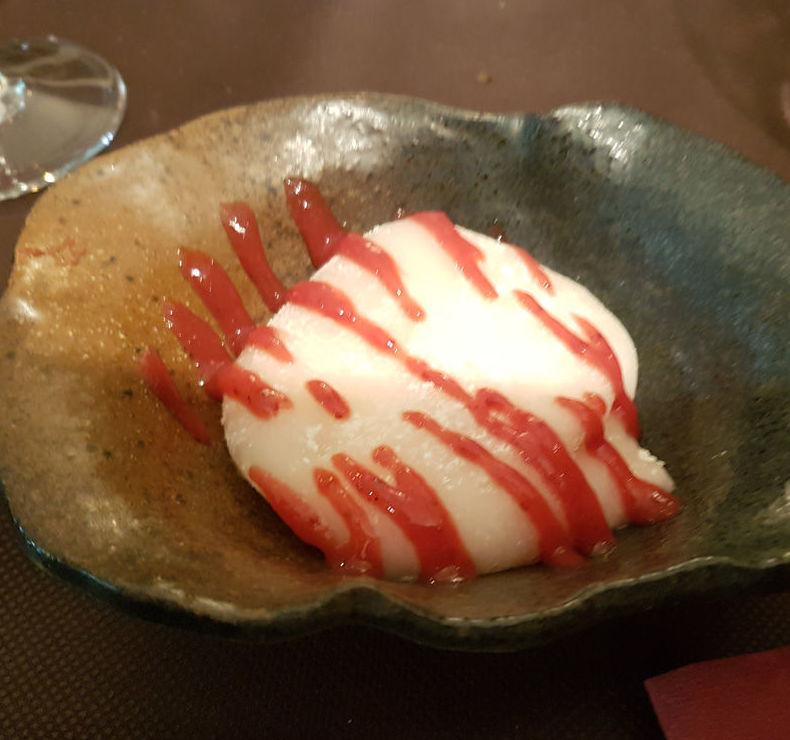 Disfruta de la mejor cocina japonesa en Barcelona