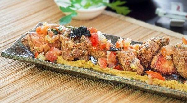 Foto 34 de Cocina japonesa en Barcelona | Restaurante Japonés Daisuke Fukamura