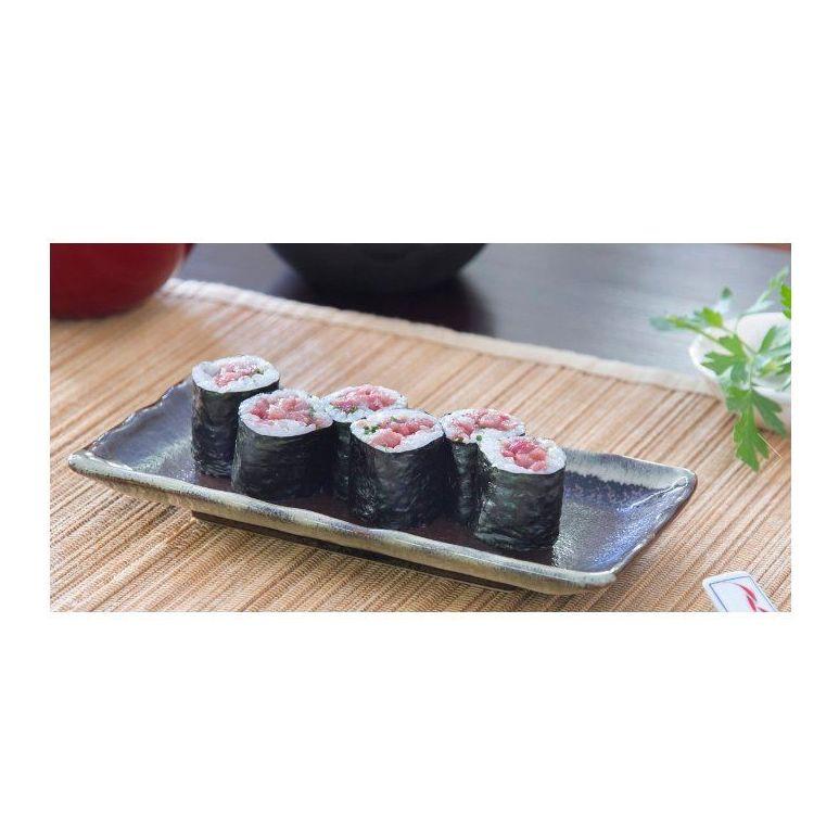 Hosomakis : Nuestros platos de Restaurante Japonés Daisuke Fukamura