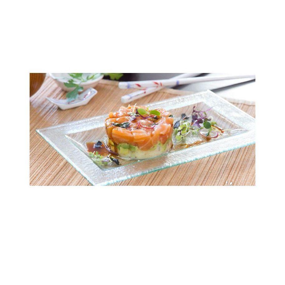 Pescados: Nuestros platos de Restaurante Japonés Daisuke Fukamura