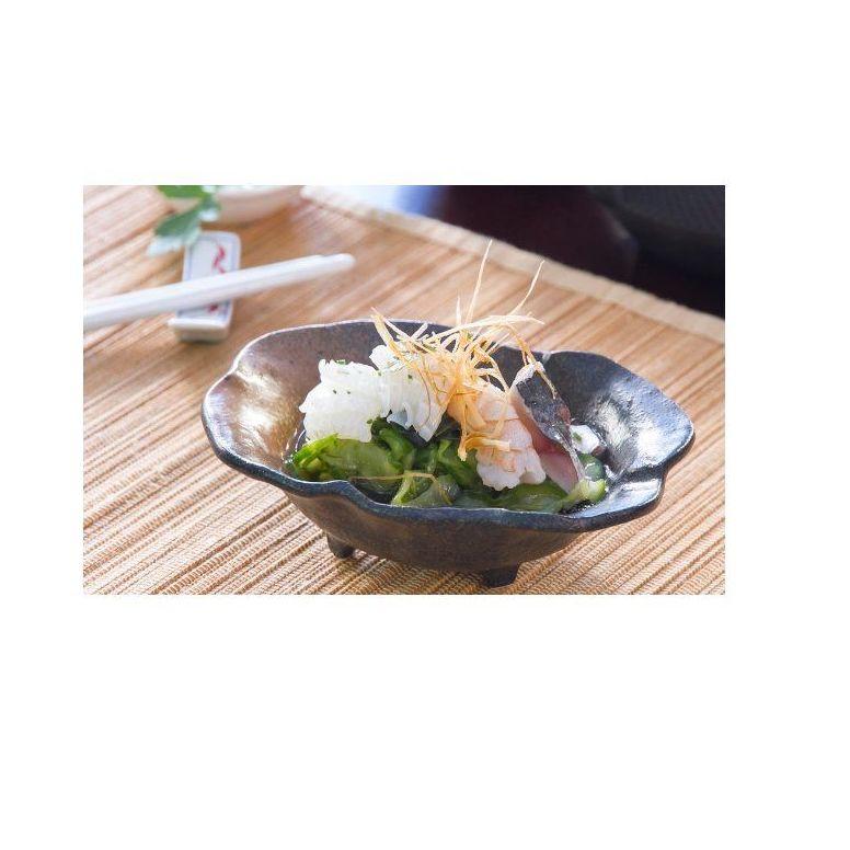 Platos : Nuestros platos de Restaurante Japonés Daisuke Fukamura