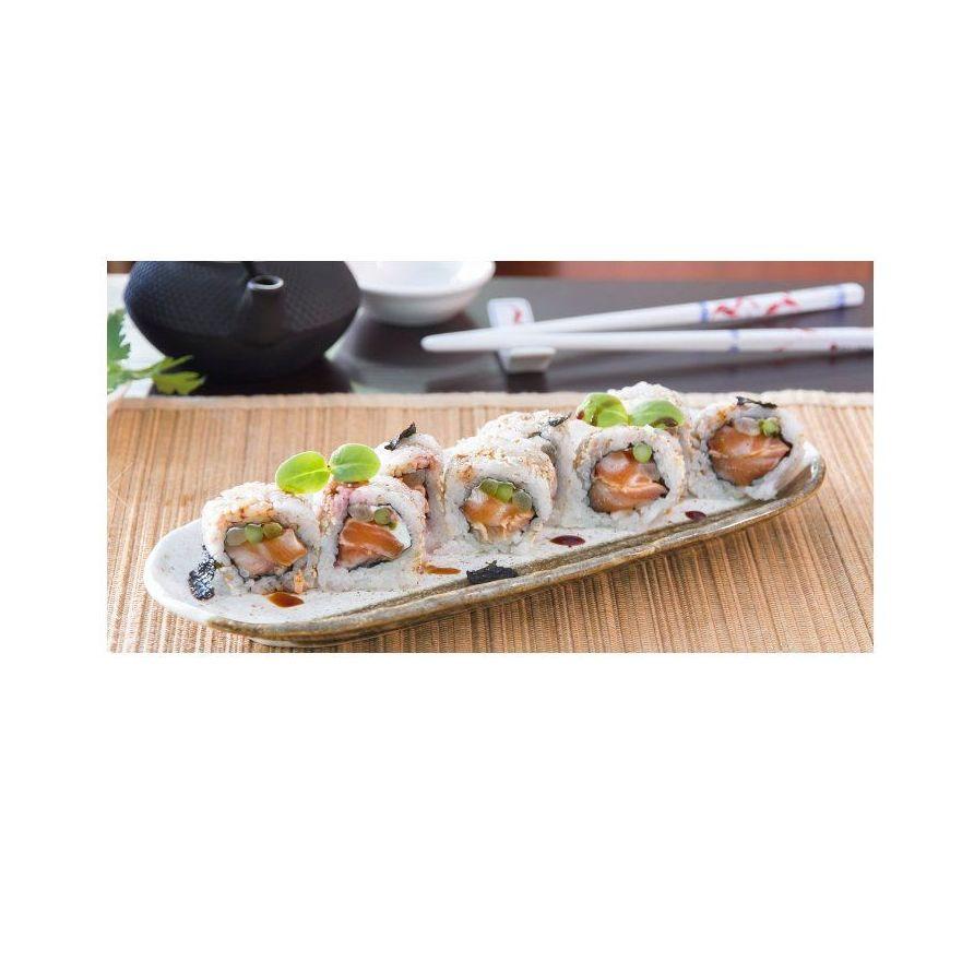 Nigiris : Nuestros platos de Restaurante Japonés Daisuke Fukamura