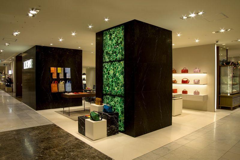 Diseño de todo tipo de mobiliario en Madrid