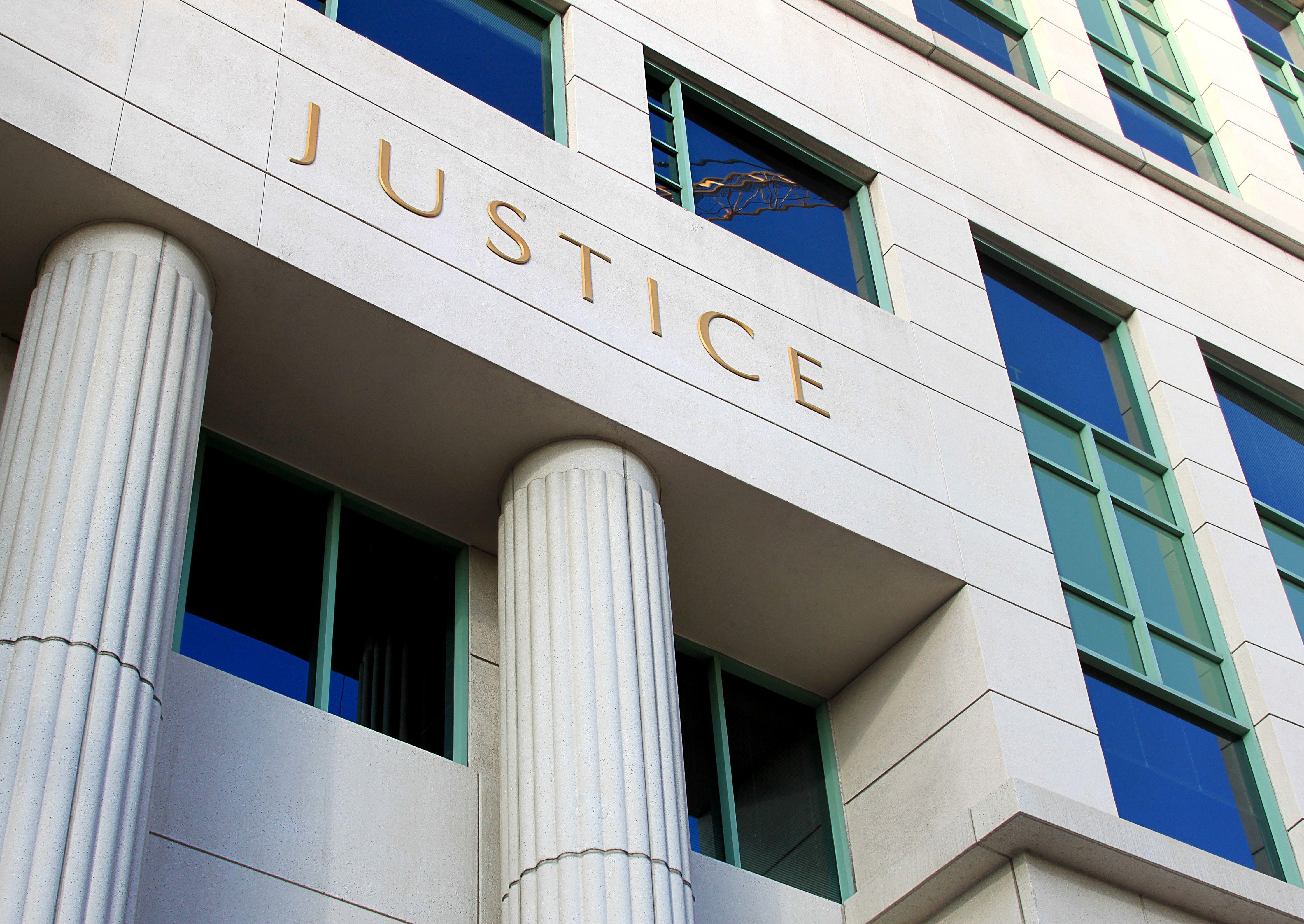 Despacho de abogados en Úbeda