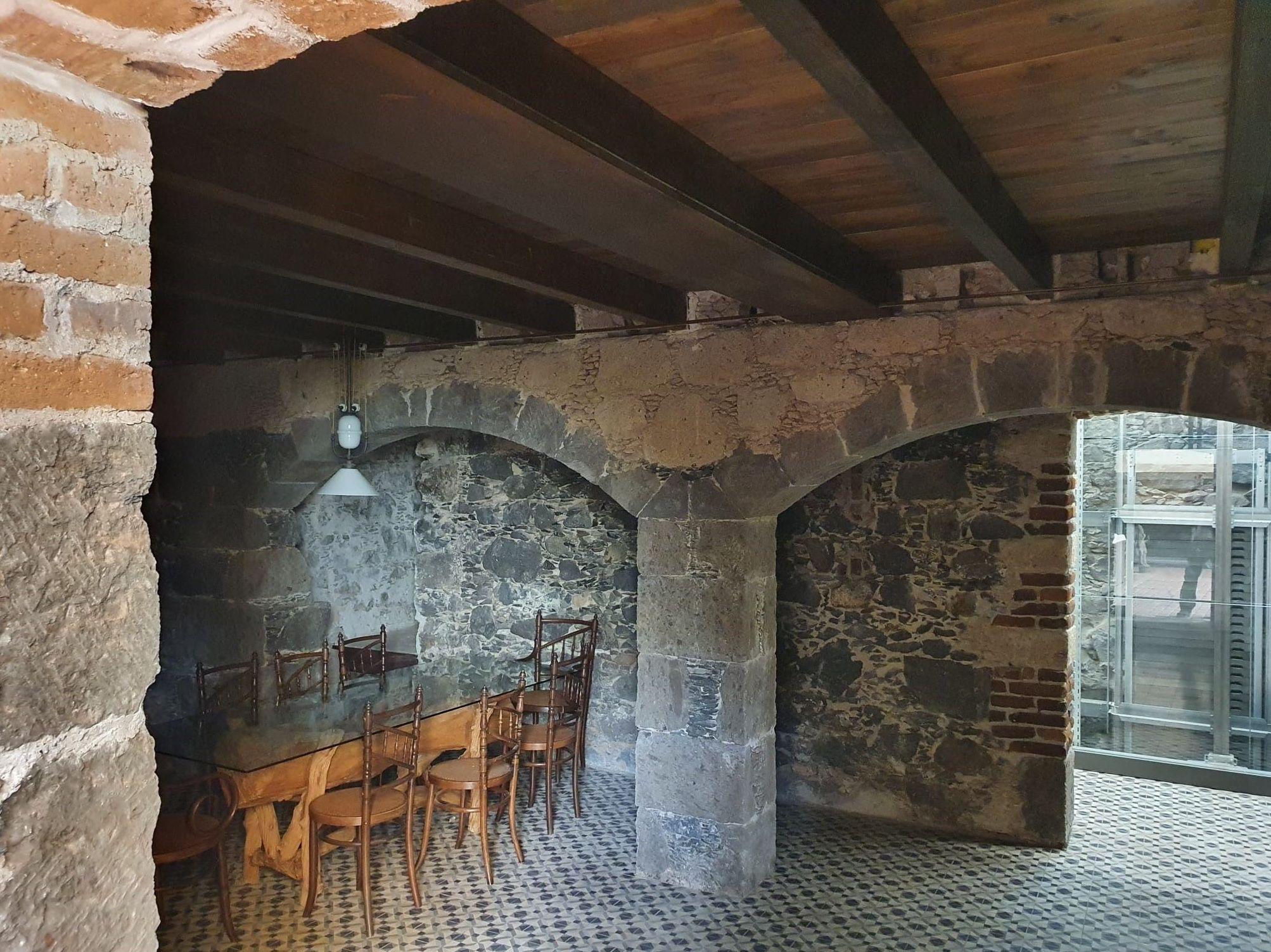 Foto 27 de Carpintería de madera en Telde | Carpintería y Montajes Oliver