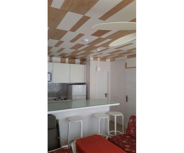 Muebles de cocina al mejor precio