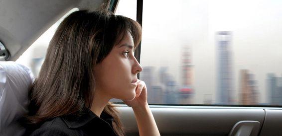 Traslado de pacientes: Servicios de Auto Taxi Quirós