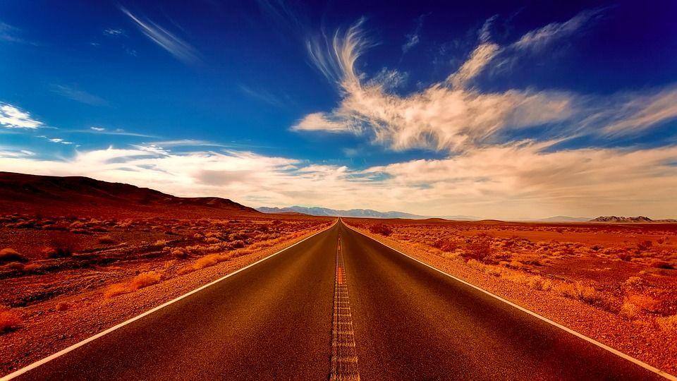Largo recorrido: Servicios de Auto Taxi Quirós