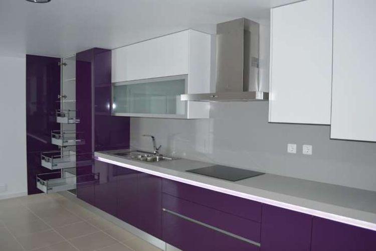Diseño de cocinas en Getafe