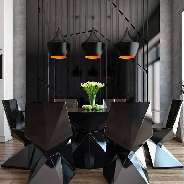 Venta de lámparas originales y de diseño en Valladolid