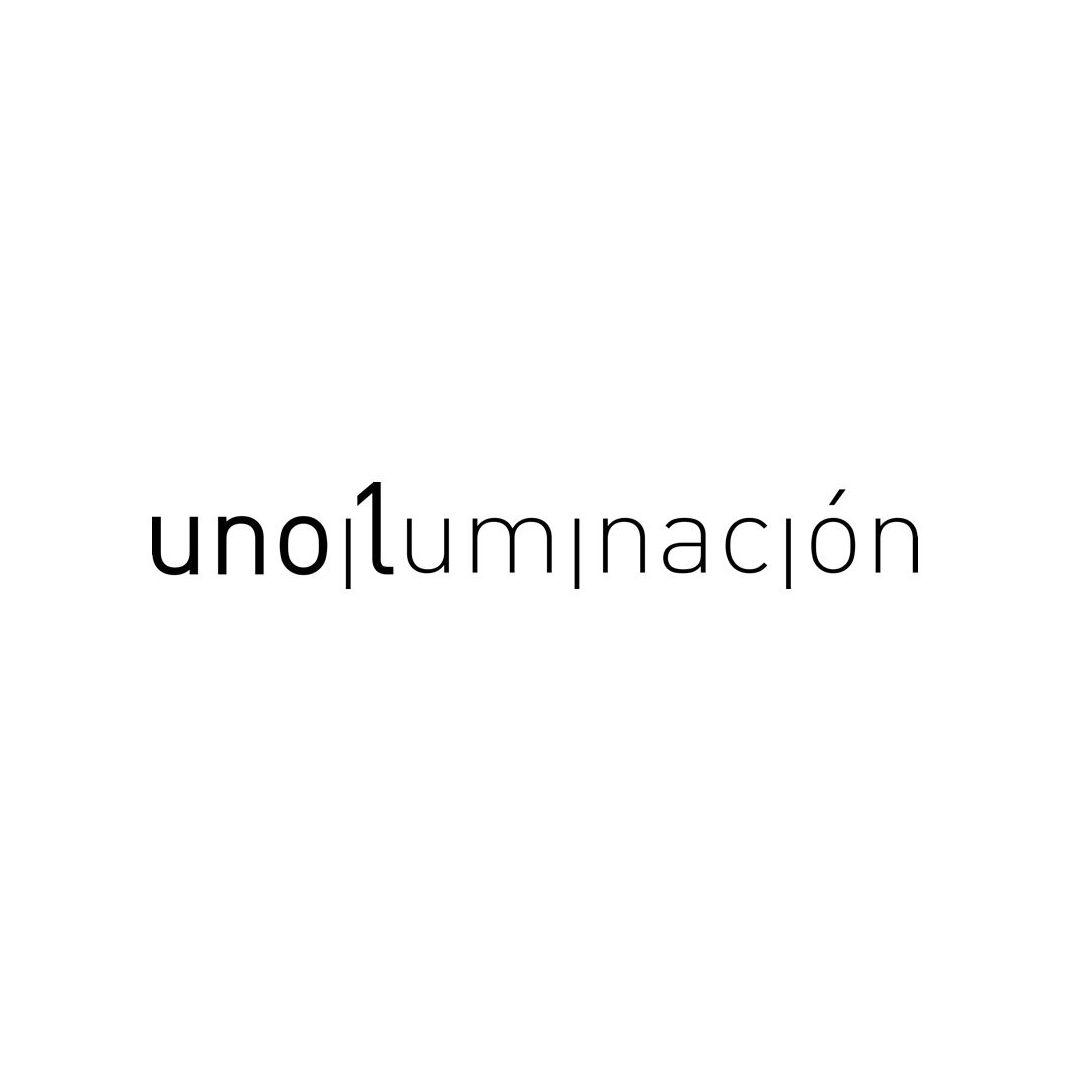 Foto 1 de Iluminación en Valladolid | UNO Iluminación