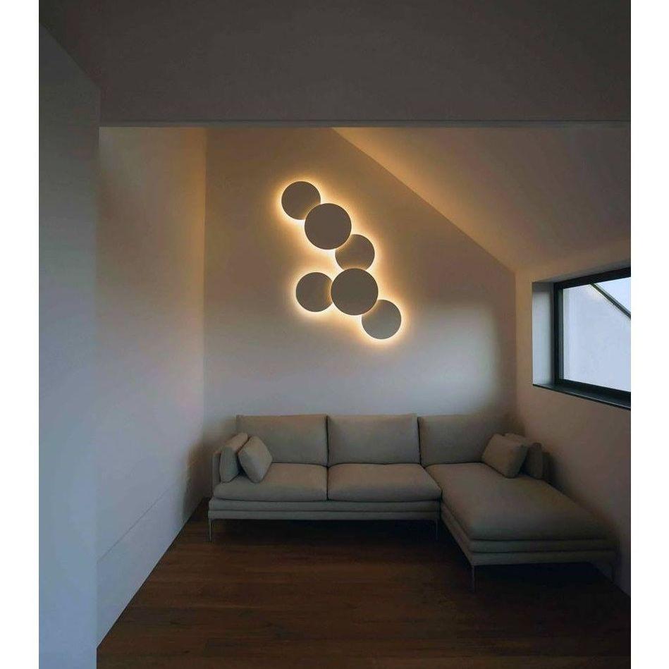 Iluminación interior: PRODUCTOS de UNO Iluminación - photo#46