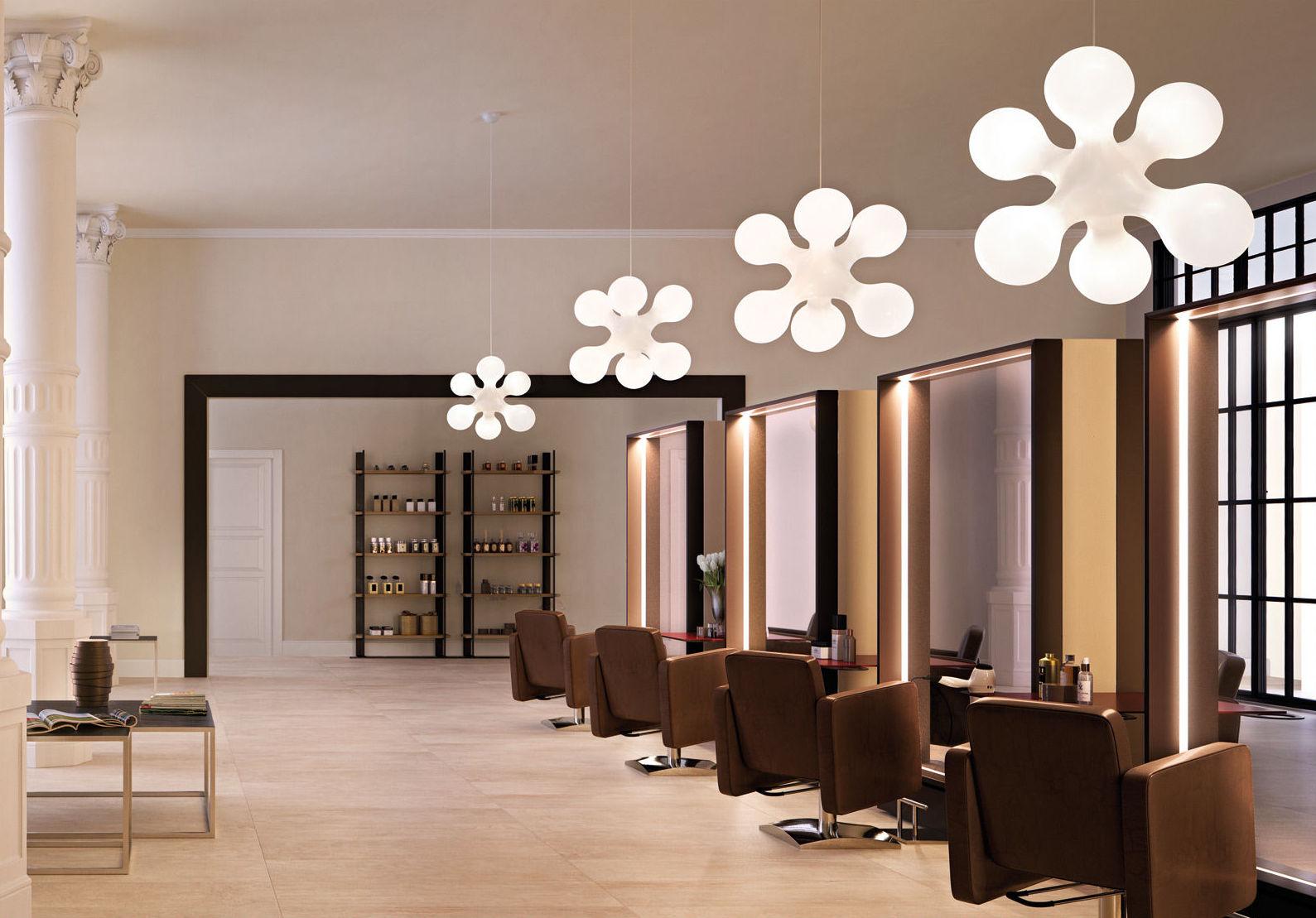 Uno Iluminación, lámparas de diseño de las mejores marcas
