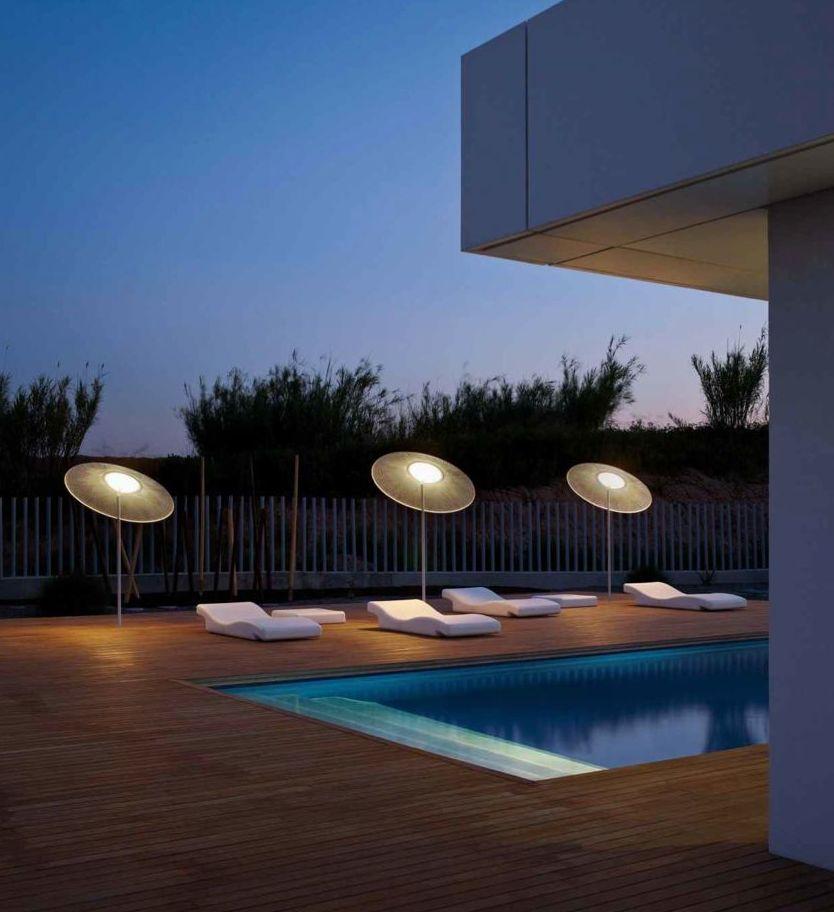 Especialistas en iluminación de diseño