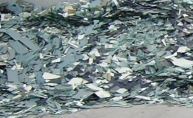 Foto 13 de Recuperacion y reciclado del vidrio en Leganés | Recuperación y Reciclaje de Vidrio S.L.