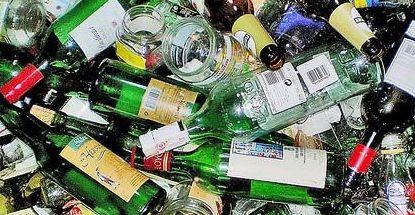 Foto 17 de Recuperacion y reciclado del vidrio en Leganés | Recuperación y Reciclaje de Vidrio S.L.