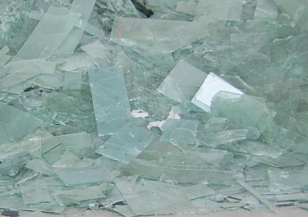 Foto 15 de Recuperacion y reciclado del vidrio en Leganés | Recuperación y Reciclaje de Vidrio S.L.