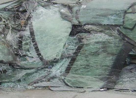 Foto 14 de Recuperacion y reciclado del vidrio en Leganés | Recuperación y Reciclaje de Vidrio S.L.