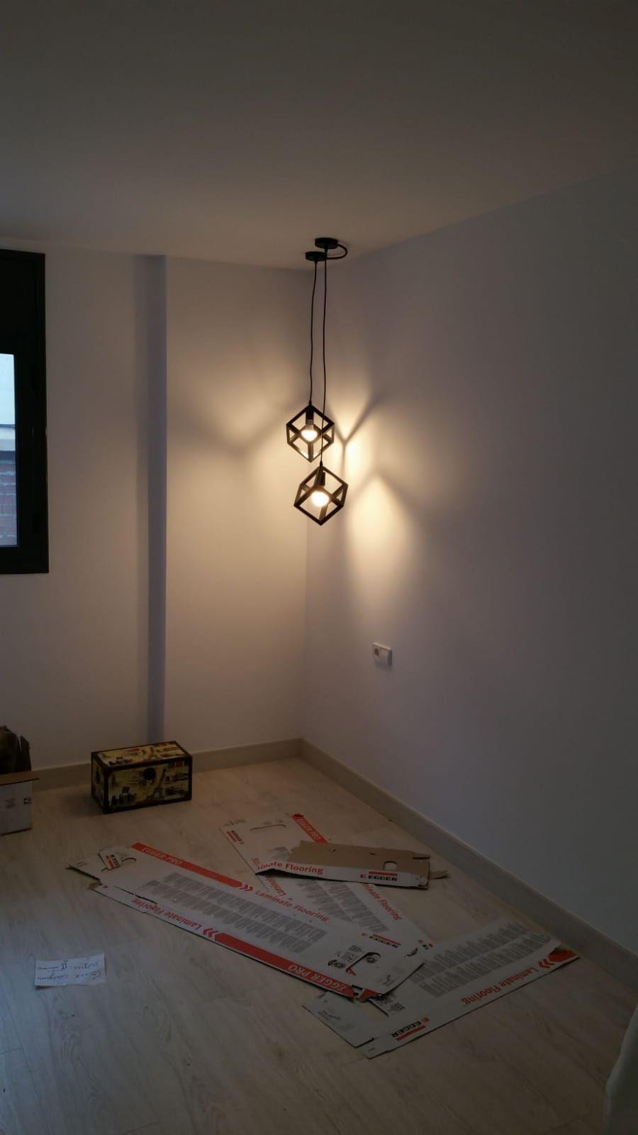 Foto 33 de Lampistería en Calella | Instal·lacions J. Rojo