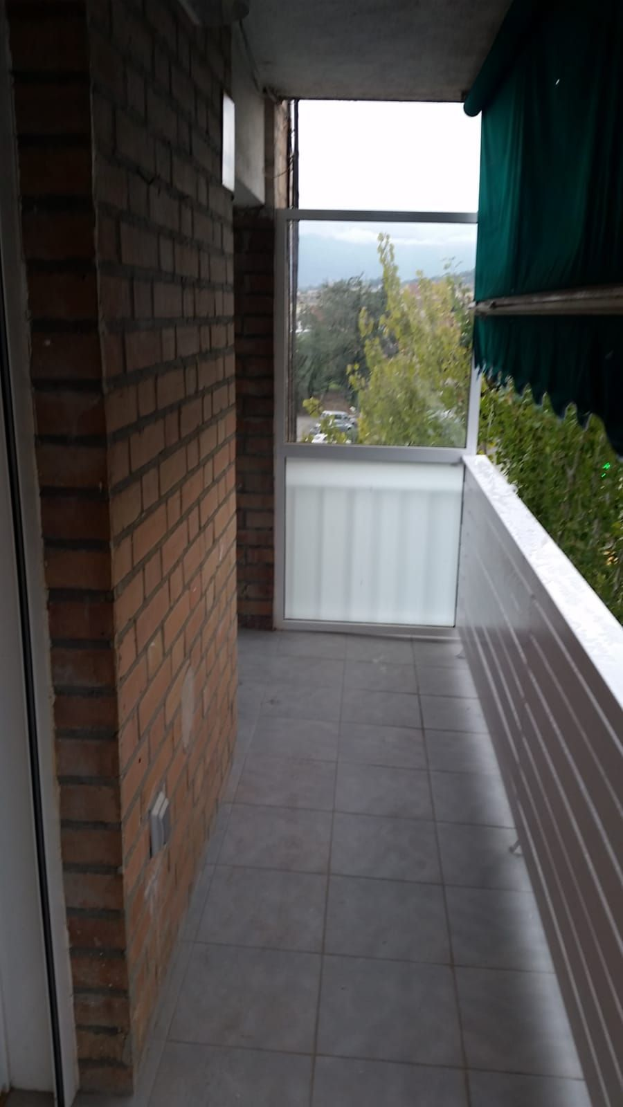 Foto 28 de Lampistería en Calella | Instal·lacions J. Rojo