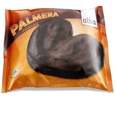 Pasteleria: Productos de Sarigabo, S. L.