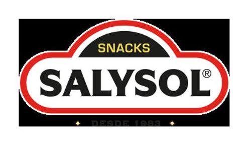 PRODUCTOS SALYSOL: Productos de Sarigabo, S. L.