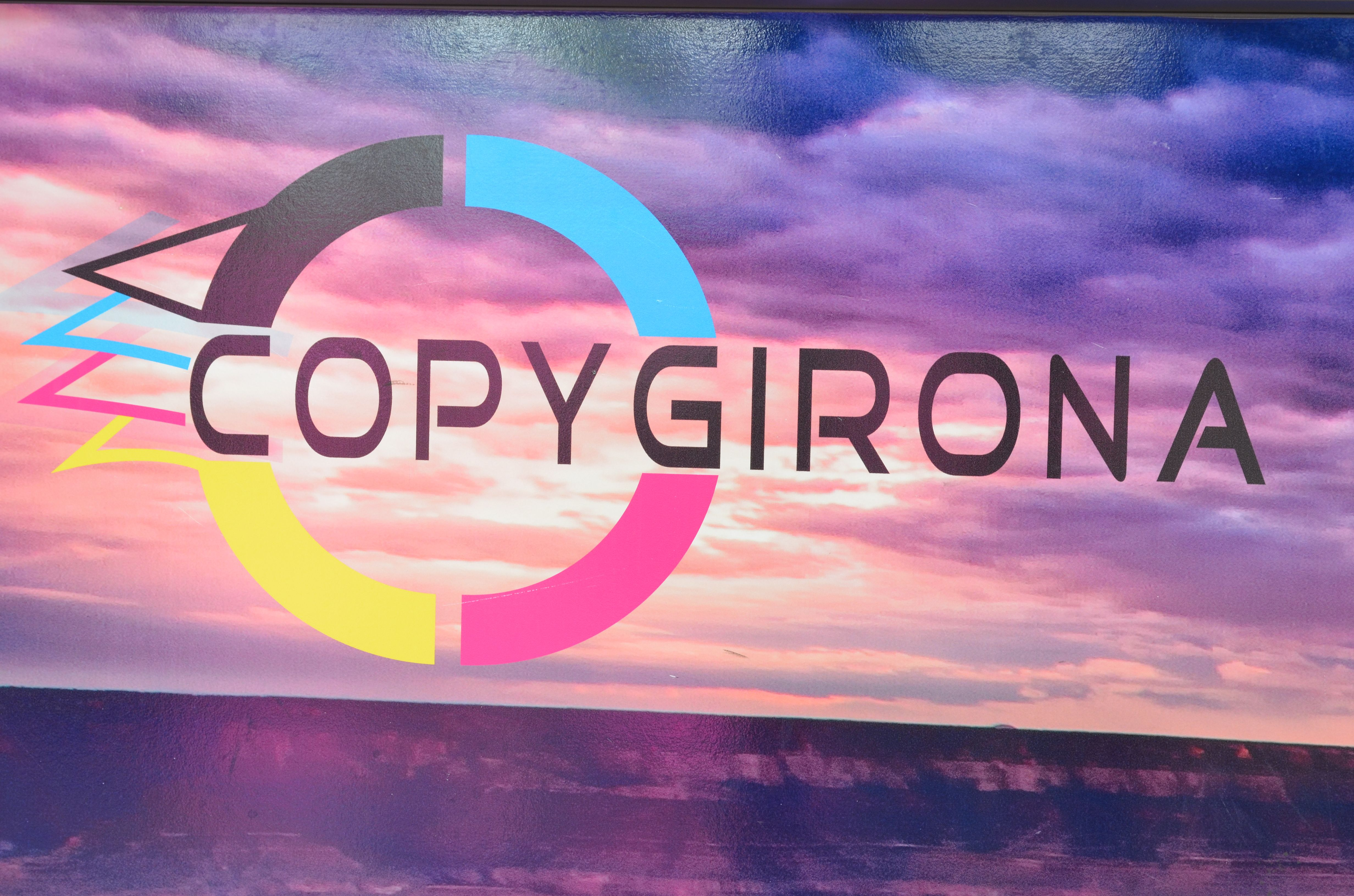 Foto 3 de Fotocopias en Girona | Copygirona
