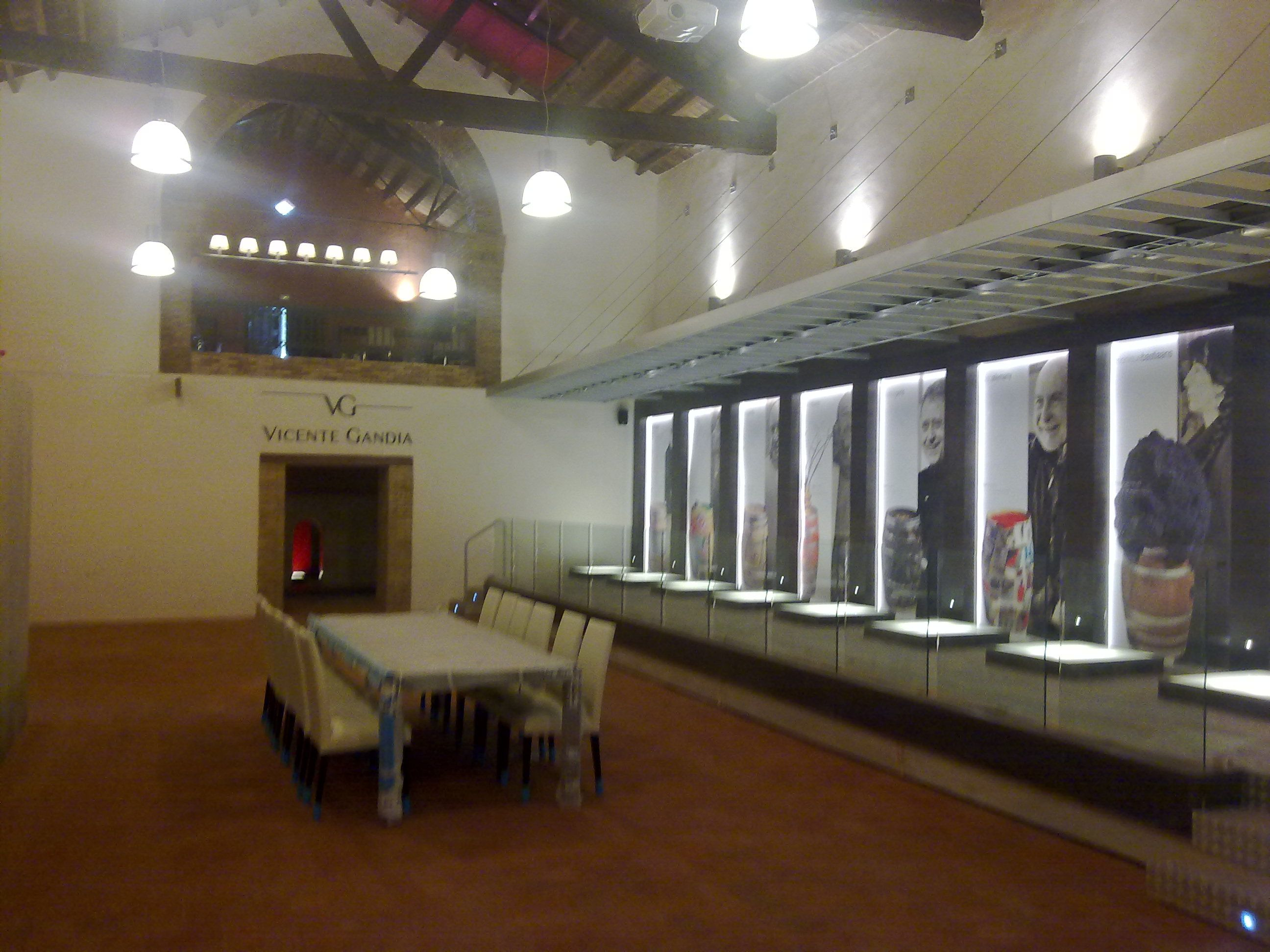 Foto 63 de Climatización industrial en Massanassa | Cliser Servicios Integrales