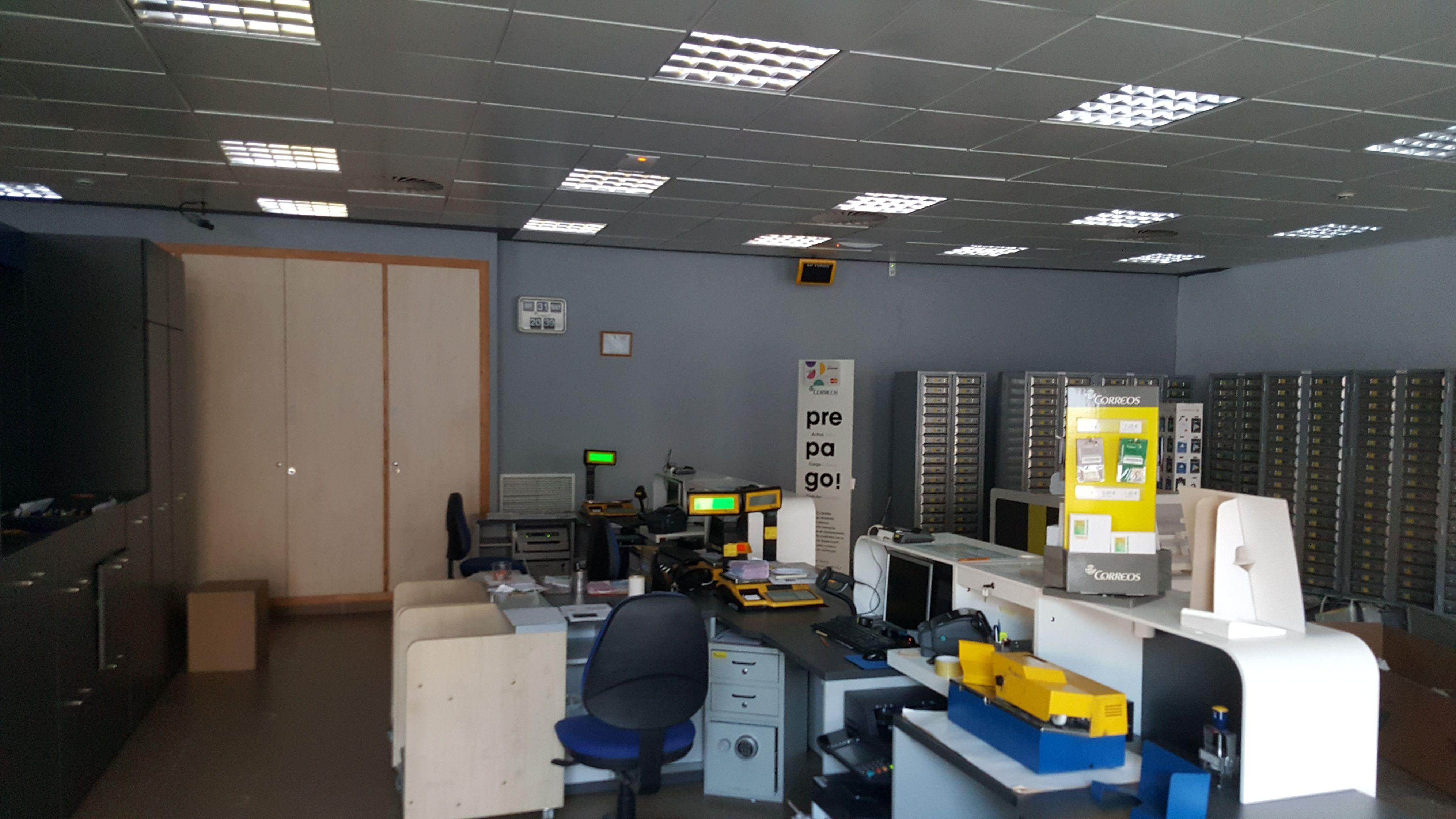 Instalación de sistemas de climatización enValencia