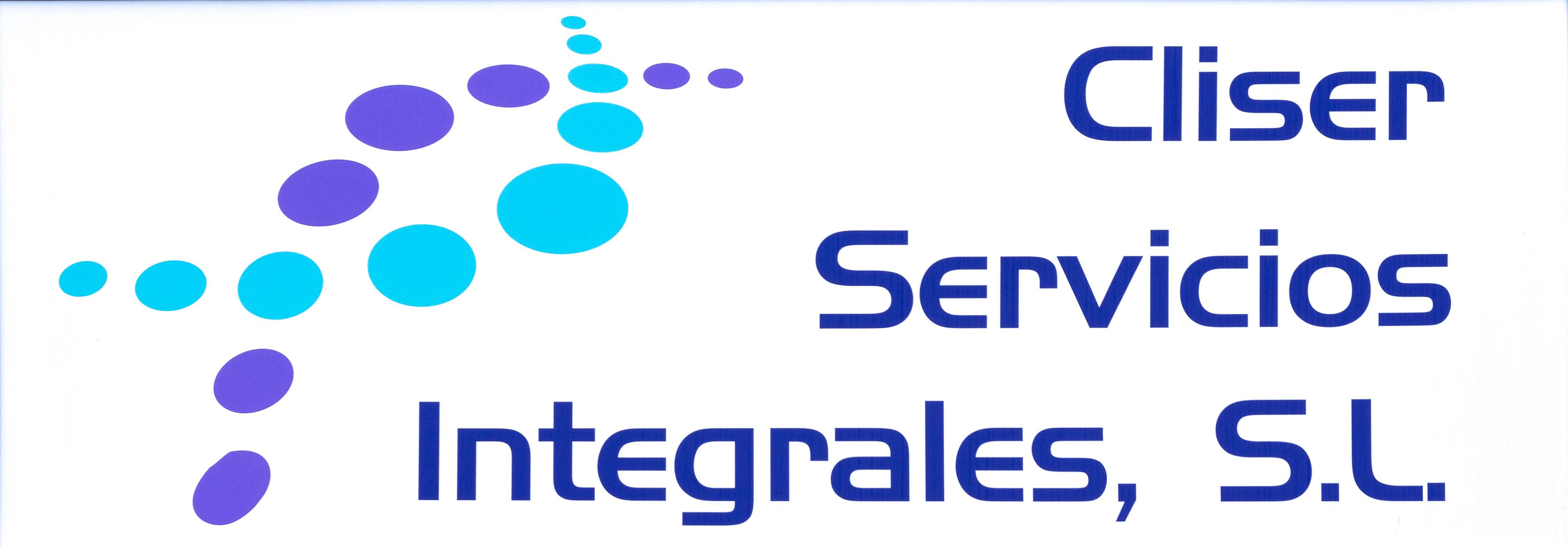Logo publicitario