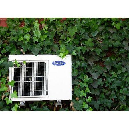 Climatización : Servicios  de Rosan Fontanería
