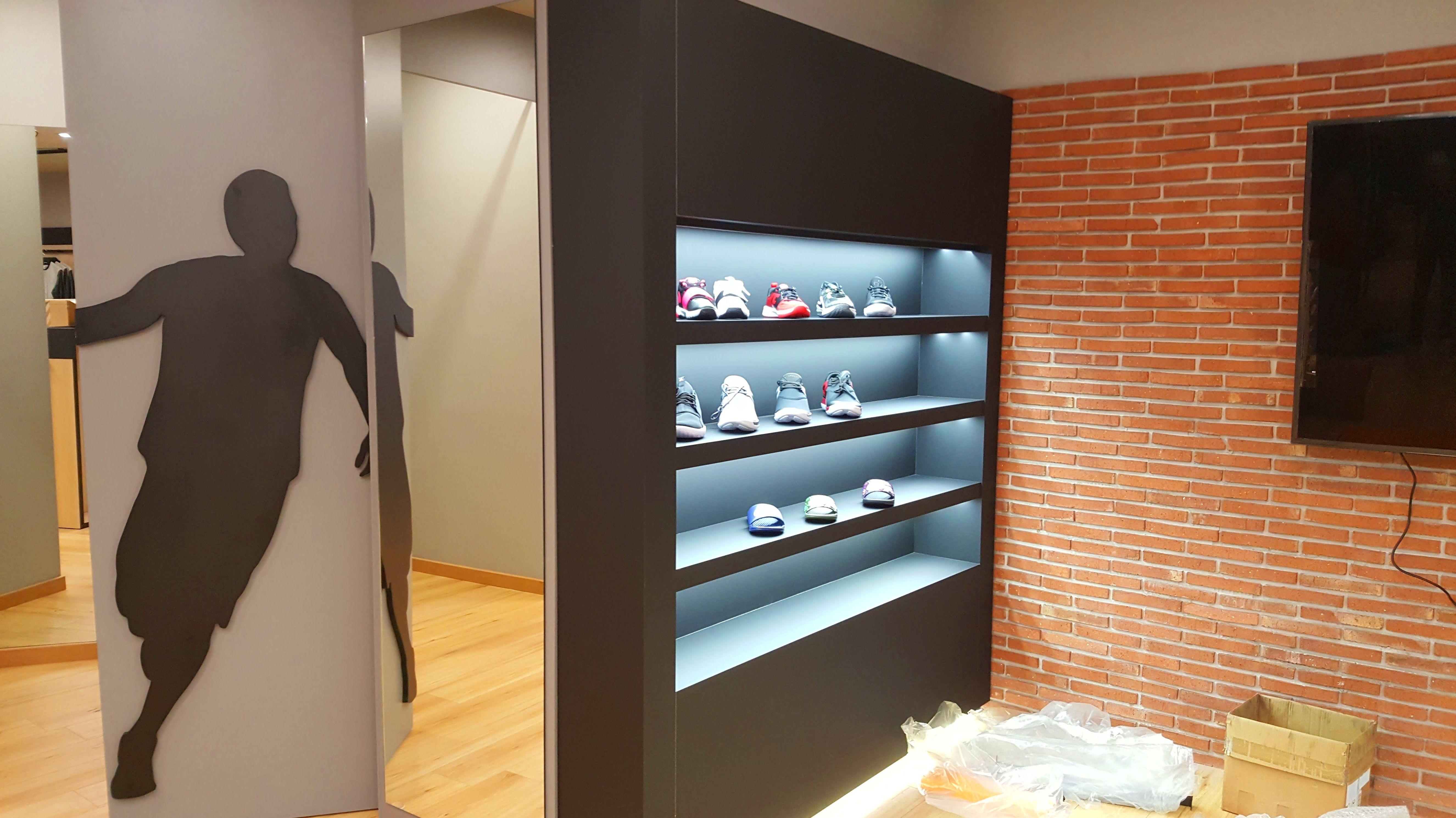 Foto 77 de Bricolaje en Fuenlabrada | Bricolaje San José