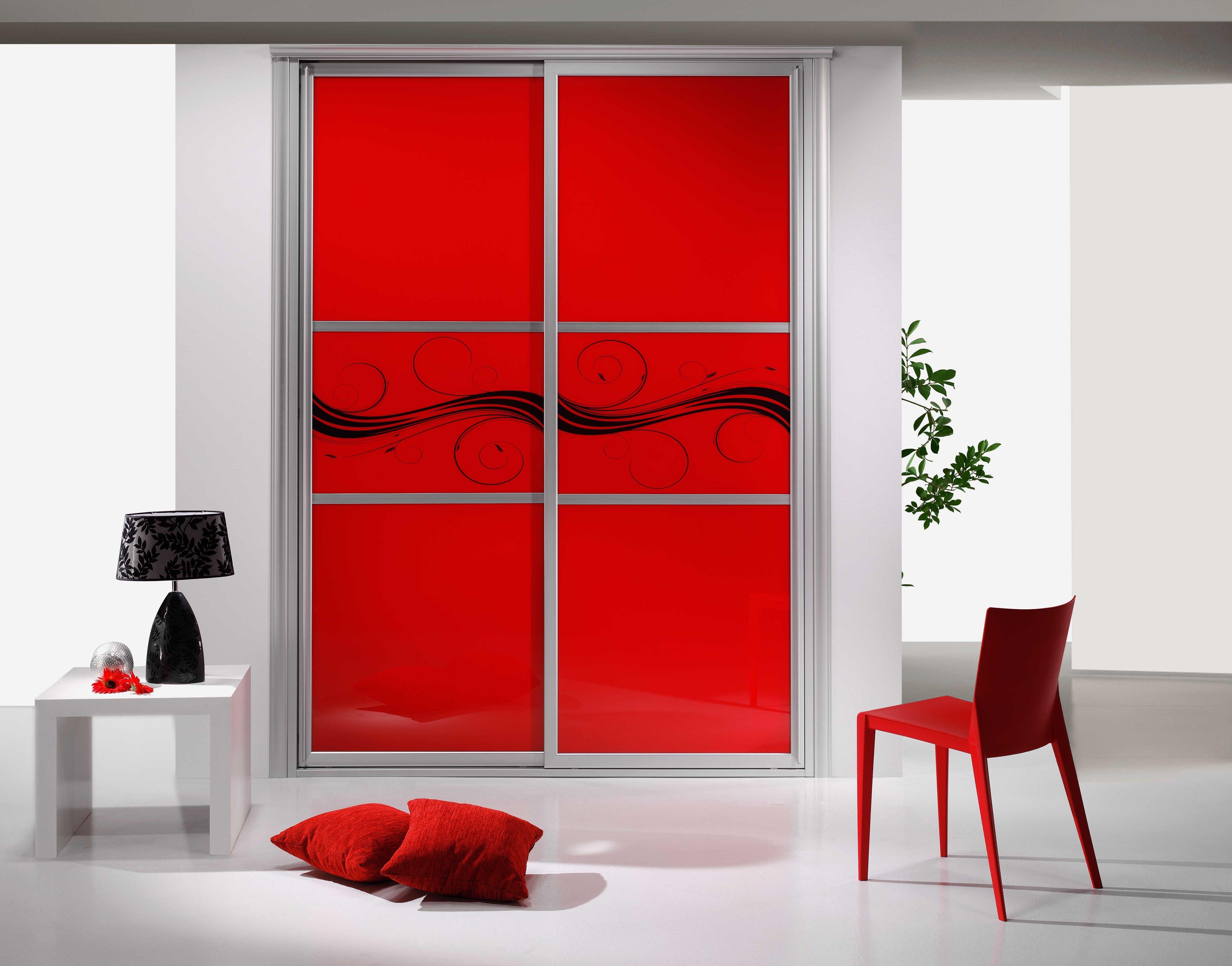 Venta de armarios de diseño